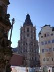 Historisches Rathaus Köln